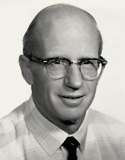 Dr. Kleiwer