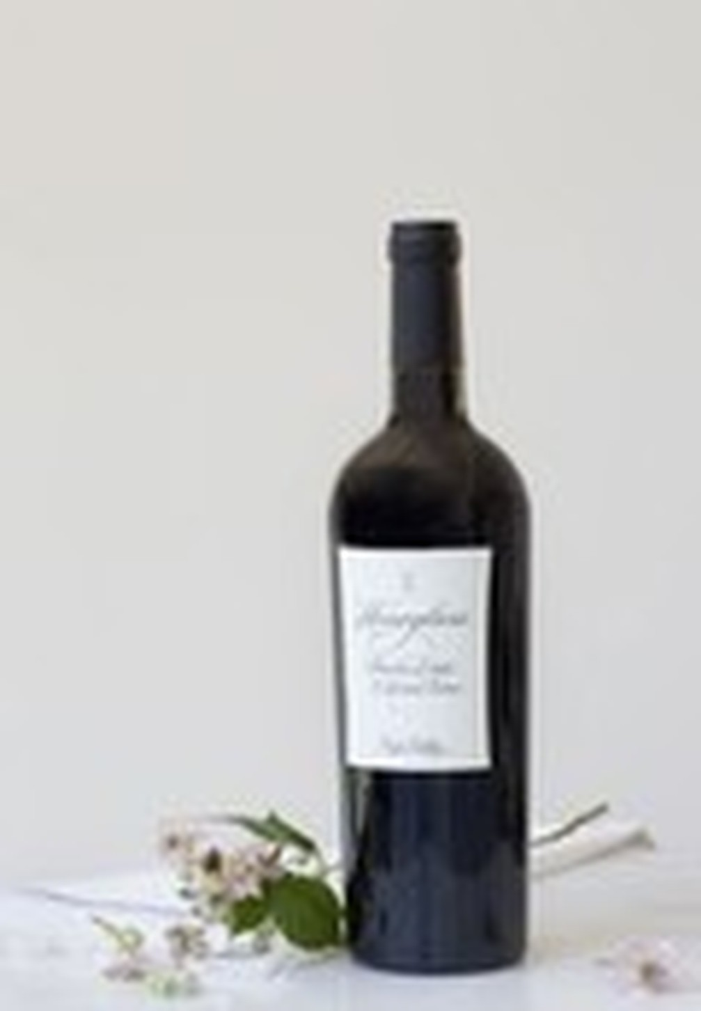 2017 Blueline Estate Cabernet Franc 1.5 L