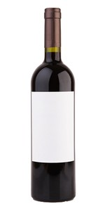 2009 Blueline Estate Cabernet Sauvignon 375 ml